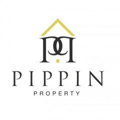 pippin_property
